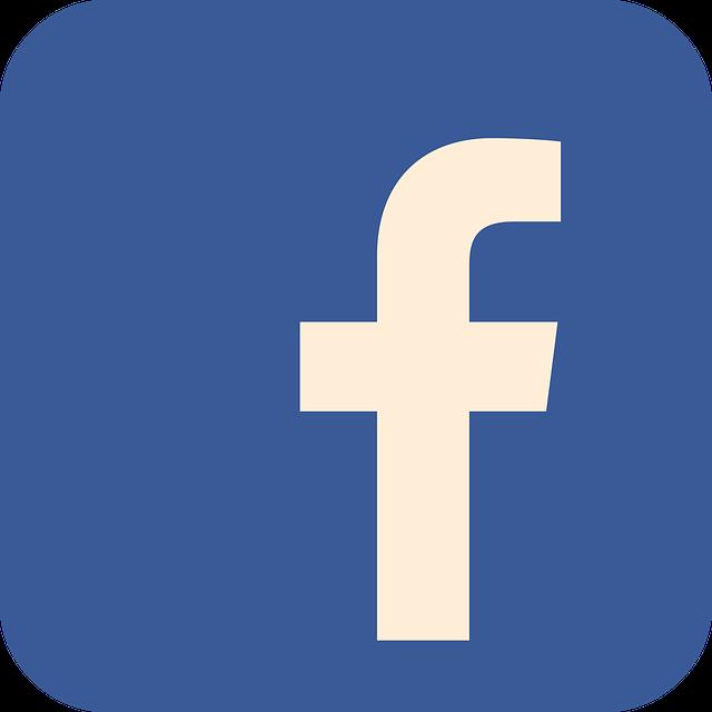 Img Facebook