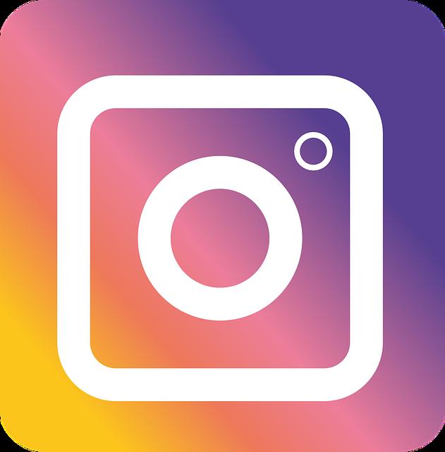 Img instagram